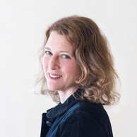 Leslie Teicholz