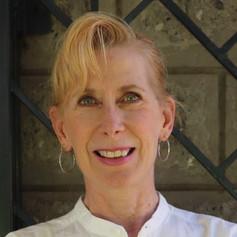Malinda Wheeler, Kenya