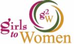 girls to women.png