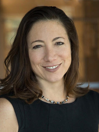 Grace Colon,  President, CEO and Director - InCarda Therapeutics, Board Member at Multiple companies