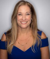 Nikki Wood   Group Publisher/Market Vice President Where Traveler Magazine
