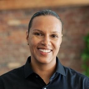 Heather Hiles, Board Director: Udemy