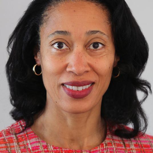 Stephanie Hull
