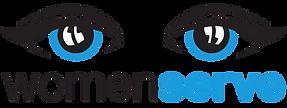 WomenServe logo.png
