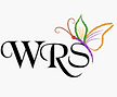 Women Recovery Services