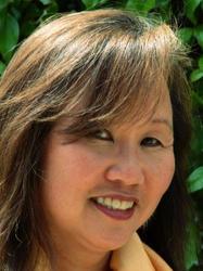 Charlene Yu Vaughn