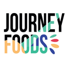 Journey Foods 3.png