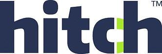 Hitch-LogoTM_RGB_edited.jpg