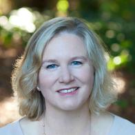 Julie Clugage, USA