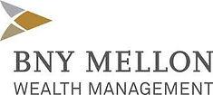 BNY Mellon (1).jpg