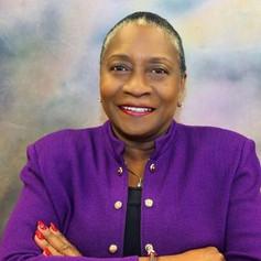 Patricia Lattimore, USA