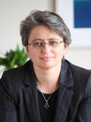 Julia Vax
