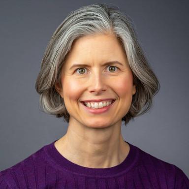 Beth Mielbrechet