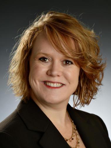 Dottie Schindlinger, Diligent Institute