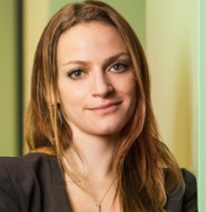 Lauren Vaccarello   CMO, Investor, Board Member