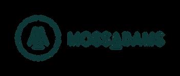 MossAdams_Logo_main.png