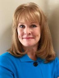 Nancy Sheppard