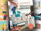 Boon Supply.jpg