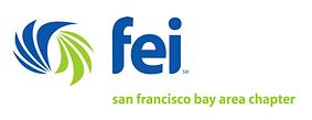 FEI SF logo.png