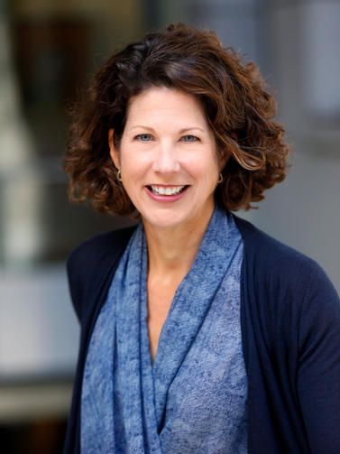 Ann Shepherd, COO, Co-Founder, Him For Her; Board Director: HoneyBook