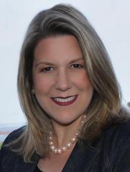 Heather Jerrehian