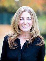 Debbie Ellisen