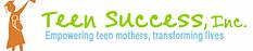 Teen Success Inc