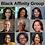 Thumbnail: 4:30-6:00pm - Black Affinity Group