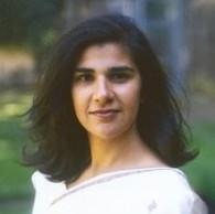 Reenita Malhotra