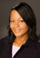 Dr. Nyeisha T. DeWitt, USA