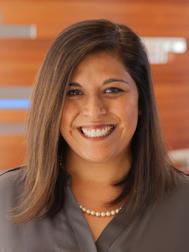 Lori Castillo Martinez