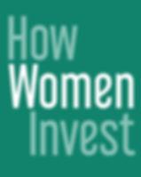 HW_Invest.jpg