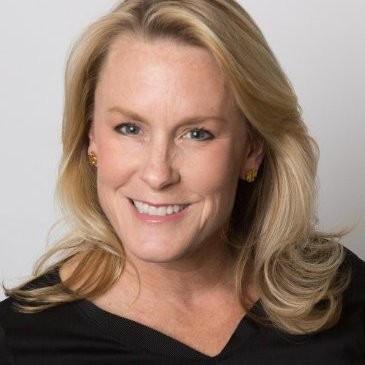 Jill Hetherington