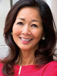 Christina Bui, Kranz & Associates