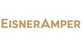 eisneramper-vector-logo.png