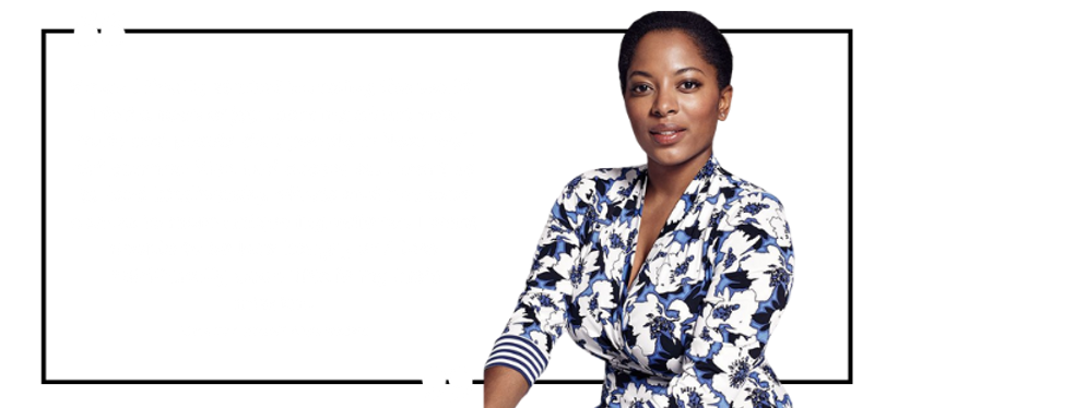 Rianna Lynn Quote (1).png