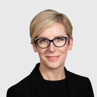 Lisa Countryman Quiroz, USA