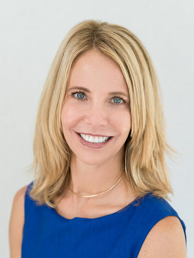Christy Abele, Lange International