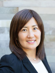 Jung Choi, Chief Business and Strategy Officer, Global Blood Therapeutics, Board Director: Annexon Biosciences