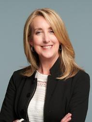 Gloria Colgan