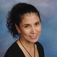 Selin Nielsen, USA