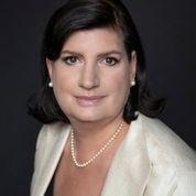 Jen McClure