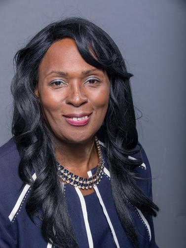 Juliette-Marie Somerset, Somerset Partners, Board Director: Multiple Companies