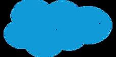 logo-salesforce-png-454-300x149.png