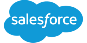 logo-salesforce-png-454-300x149.png