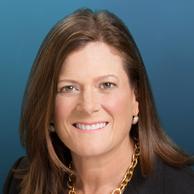 Dana Norris