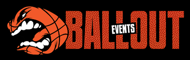 Ballout Events Logo-small.png