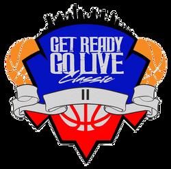 GetReadyGoLive-II_edited