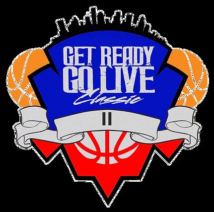 GetReadyGoLive-II_edited.png