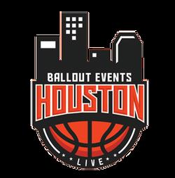 Houston Live 20